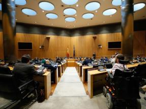 Llamarla Comisión para la Reconstrucción Social y Económica es un error