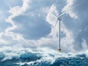 La primera fábrica marina de hidrógeno estará lista en 2025