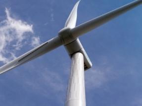 Los 281 megavatios eólicos del parque noruego Nordlicht serán marca Siemens Gamesa