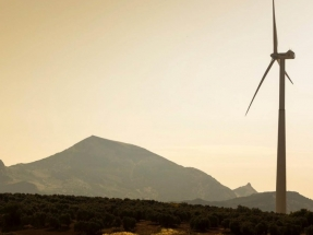 Siemens Gamesa coloca otros cien megavatios en China
