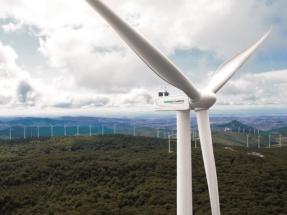 Enel Russia apuesta por Siemens Gamesa para dotar a su parque eólico terrestre de Kola