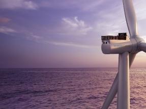 Siemens Gamesa ya tiene colocados casi 2.000 megavatios en Taiwán