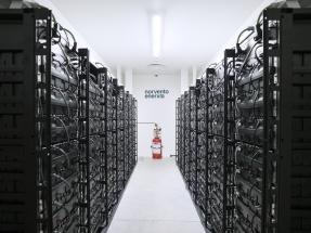 Norvento lanza nuevos sistemas de almacenamiento para el autoconsumo industrial