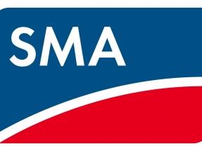 El programa SMA de aceleración de crecimiento para instaladores asociados suma en apenas 90 días una quincena de afiliados