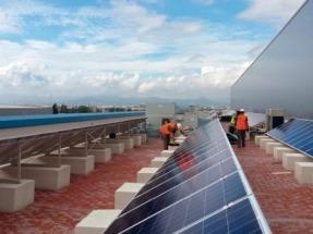 """Las Agencias Españolas de Gestión de la Energía apuestan por el autoconsumo """"en total sintonía con la política de la UE"""""""