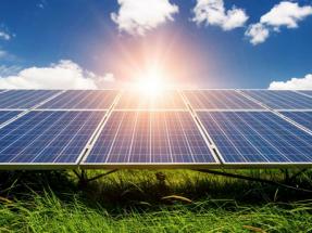 Endesa y Deloitte proponen descarbonizar los territorios no peninsulares en 2040, una década antes que en la península