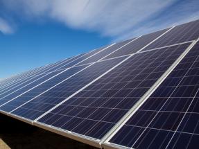 Octopus entra en el mercado español con la compra de 175 MW fotovoltaicos