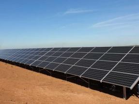 Extremadura subvenciona a los regantes hasta el 100% de las instalaciones de bombeo solar