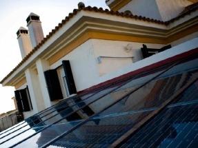 Andalucía hace un llamamiento a todas las empresas de energías renovables, ahorro y eficiencia