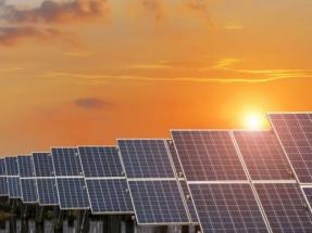 Cubico compra el grupo T-Solar por 1.500 millones de euros