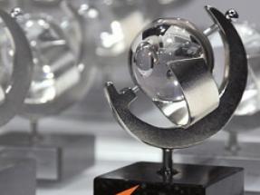 Los premios europeos Eurosolar aceptarán candidaturas hasta el 31 de julio