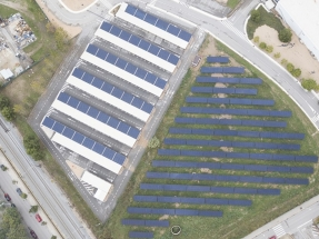 SolarProfit duplica facturación y prevé la incorporación de nuevos profesionales a su equipo