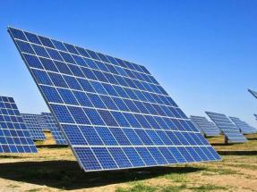 Solarcentury desarrollará 320 MW fotovoltaicos en dos plantas en Castellón y Alicante