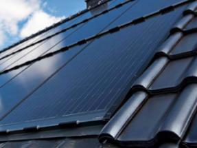 Preocupación por el medio ambiente y ahorro, dos razones determinantes para optar por el autoconsumo solar doméstico