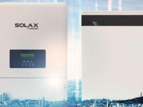 SolaX Power, la versatilidad de lo híbrido