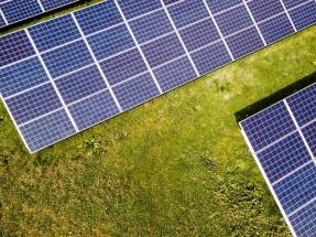 Statkraft adjudica a Sólida la ingeniería de parques solares que suman 234 megavatios