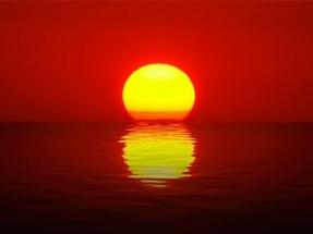 El sector solar fotovoltaico quiere ser un modelo para la economía circular