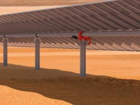 Soltec refuerza su posición como tercer suministrador mundial de seguidores solares y primero en Latinoamérica