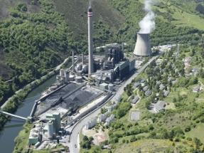 El fin del carbón abre paso a la transición justa en Asturias