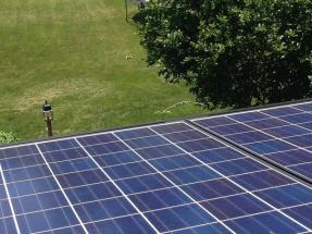 Una nueva plataforma digital ayuda a evaluar la mejor opción de autoconsumo solar