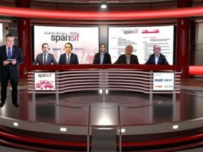 La inversión sostenible crece en España un 36% hasta alcanzar los 284.000 millones de euros