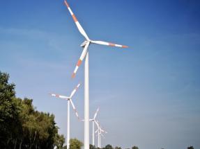 Fortia y Statkraft firman un PPA a largo plazo para grandes consumidores industriales en España
