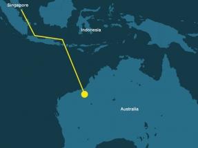 Australia planea un megaparque eólico-solar de 6.000 megavatios de potencia