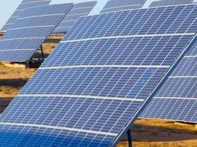 Sunco Capital venderá a Shell la energía generada por los 83 MW fotovoltaicos que construye en Ciudad Real