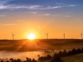 APPA Renovables confía en que el nuevo RDL sobre renovables sea un paso decisivo hacia la planificación del sector