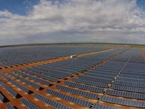 Acciona y Swicorp se alían para instalar 150 megavatios de potencia fotovoltaica en Egipto