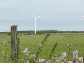 Gas Natural Fenosa adjudica a Siemens un contrato para instalar 28,4 MW en tres parques eólicos de Canarias