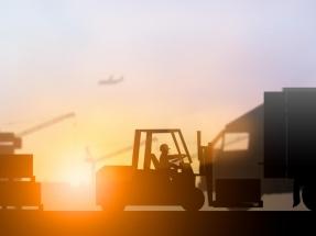 Sunlight acelera en la carrera del almacenamiento de energía con una inversión en I+D de más de 100 millones de euros