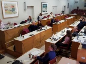Epiro, Laponia, Normandía y Castilla y León se alían en el proyecto Approve para impulsar las energías renovables