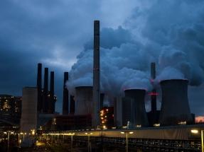 Un Futuro Sin Carbón convoca movilizaciones sociales en toda España para demandar el fin del carbón antes de 2025