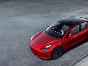 En España ya se vende un coche eléctrico cada 20 minutos