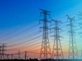 REE y su homólogo belga, Elia, firman una alianza para la gestión de activos de redes eléctricas