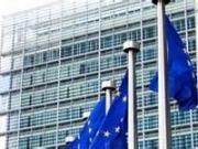 La PxNME presenta en Bruselas su denuncia por la sobrecompensación a las eléctricas