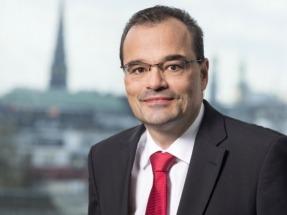 El alemán Markus Tacke sustituye a Ignacio Martín al frente de la nueva Siemens Gamesa Renewable Energy