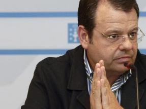 La Xunta refuerza su apuesta por el gas natural