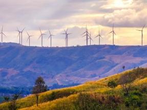 El año 2017 ha sido extraordinario para las energías renovables