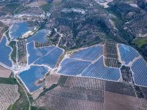 Las rentabilidades de los nuevos parques solares españoles oscilan entre el 10 y el 15%