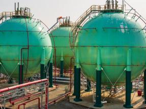 EDP se compromete a fondo con el hidrógeno verde y el almacenamiento de energía