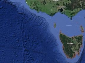 """Vestas instalará 112 megavatios eólicos """"llave en mano"""" en Tasmania"""