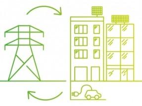 Cataluña subvencionará la adquisición de baterías para instalaciones de autoconsumo solar