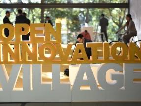 ¿Objetivo? Acelerar la transición energética con los productos y servicios más innovadores