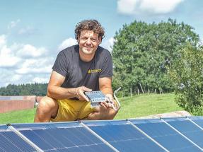 BayWa r.e. invierte en nuevas instalaciones en Polonia, un mercado solar cada vez más activo