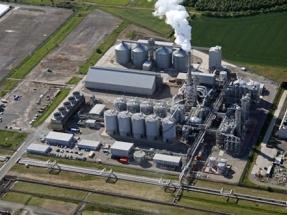 Cierran en cascada algunas de las principales plantas de producción de etanol de Europa