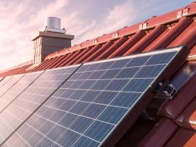 Siete de cada diez españoles están a favor de impulsar las energías renovables