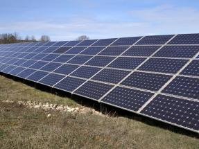 Ecooo completa la socialización de la planta solar de Tejedas, en Castilla y León