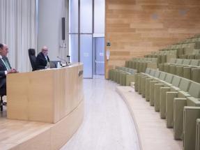 Iberdrola: una donación de 22 millones de euros para la lucha contra el coronavirus; 18 filiales en paraísos fiscales